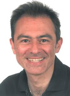 Alfons Pollak, Praxis für prozessorientierte Homöopathie